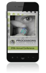 conference mobile apps