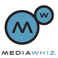 MediaWhiz Logo