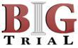 Beasley Firm Sponsors Philadelphia Mob Trial Blog By George Anastasia