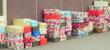 Alpha Source Operation Christmas Child