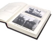 home history book, houstory, family history, house history, home history, genealogy
