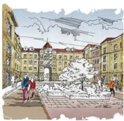 vladimir skigin, skigin vladimir, satellit development, russian real estate, construction