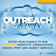 faithHighway Announces the Great Outreach Giveaway: Equipping One...