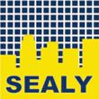 Sealy & Company Launches Strategic Equity Platform