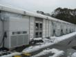 Portable Air Helps with Hurricane Sandy Disaster Recovery
