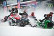 Traverse City to Host National Snowmobile Tour Feb. 8-9