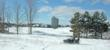 Traverse City: Snowmobilers near the Grand Traverse Resort & Spa