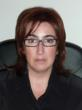 Nathalie Garcia, GM of Plural Entertainment