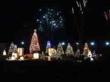Holiday Activities in Alexandria-Pineville, La. Kick Off Thursday,...