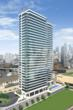 Fifield Cos. will deliver the 496-unit luxury apartment tower K2 in Chicago in the first quarter of 2013. Steve Fifield, chairman and CEO, noted that occupancy rates will remain strong in 2013 and that there is not enough new supply being added to the market to increase vacancy.