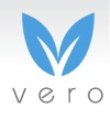 South Florida Based Vero Water Enlists Local Artists In Effort To...