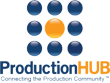 Connecting the Production Community