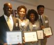 "Winners ""Innovation Challenge: Driving Sustainability & Diversity"""