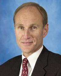Dr. Steven Bolling, MD - Featured Heart Valve Surgeon