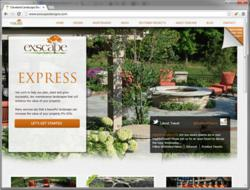Company 119, a Cleveland Website Design firm, won two 2012 gold Apex Awards for Website Design and Social Media