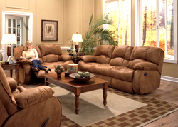 Lindseyu0027s Suite Deals Furniture Provides Tips On How To Select A ...
