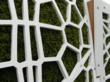 Celtec provided the perfect moisture-resistant framework for the Surface Deep sculptures