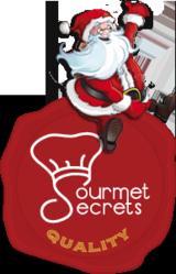 www.gourmetsecrets.ca/promo.php?id=3