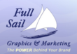 full sail graphics and marketing