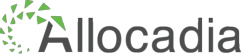 Allocadia Marketing Budgeting Software