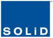SOLiD Expands Team to Achieve Record Growth in DAS and Mobile Backhaul...