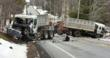 New Study Shows Obesity Linked to Truck Accidents, but Portland Injury Attorneys Warn – Don't Jump to Conclusions
