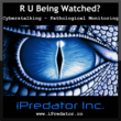 ipredator-cyberbullying-cyberstalking-cybercrime-dr. michael nuccitelli-internet safety