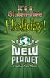 New Planet Gluten-Free Beer Pairs Perfectly With Gluten-Free Holiday...