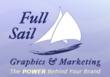 full sail graphics and marketing