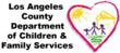 Los Angeles County is recruiting foster and adoptive parents from the LGBT community.