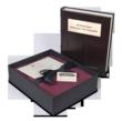 home history book, houstory, family history, house history, home history, genealogy, housewarming, closing gift