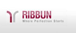 Ribbun Software