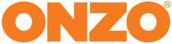 Onzo - Smart Insight