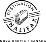 Destination Halifax logo