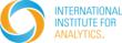International Institute for Analytics