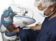 New Restoration Robot Is 'Game Changer,' Announces Hair Transplant...