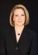 Susan Tardanico to Keynote 'Enterprising Women 2013' Conference