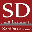 Top 5 Things To Do When Visiting San Diego Rated by SanDiego.com