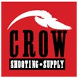 Crow Shooting Supply Returns to 2014 SHOT Show with New Product Lines...