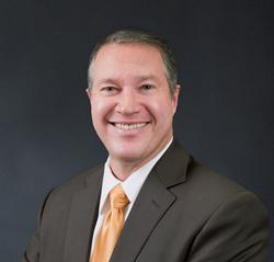 Mike Sweeney, HNTB Corporation
