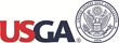 United States Golf Association (USGA) Announces 2014 U.S. Open...