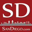 Join SanDiego.com for Easter Brunch by The Bay at the Porto Vista...