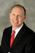 Dr. William Dougherty Brings Laser Gum Surgery to Annadale, VA Gum...