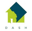 The District Alliance for Safe Housing, Inc. to Participate in...