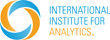 The International Institute for Analytics (IIA) Announces Its...