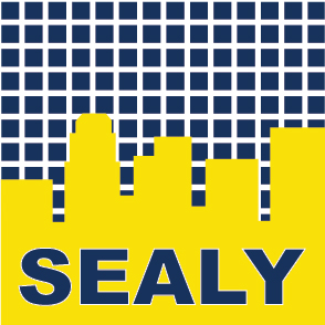 sealy amp company acquires trade street distribution center