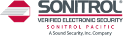 Sonitrol Pacific Security Solutions