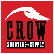 Crow Shooting Supply - Wholesaler of Ammunition, Reloading Components and Shooting Accessories