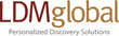 LDM Global expands its eDiscovery team in Texas