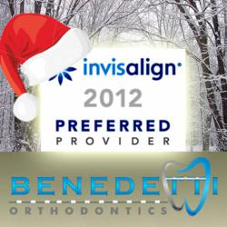 Invisalign in Fort Lauderdale